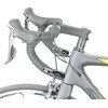 Topeak Ninja C Cykelværktøj sort/sølv